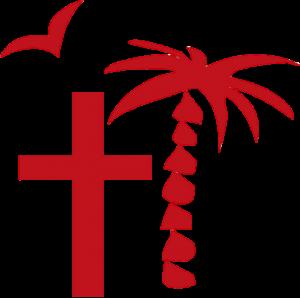 Vrije Baptisten Gemeente Elim Heerenveen